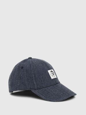 CDENY, Blue Jeans - Caps