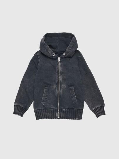 Diesel - STAPP,  - Sweaters - Image 1