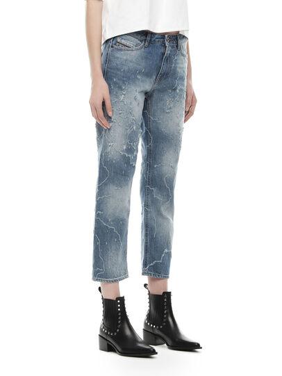 Diesel - TYPE-1820-23,  - Jeans - Image 3