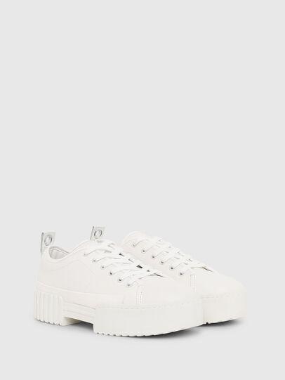 Diesel - S-MERLEY LC,  - Sneakers - Image 2