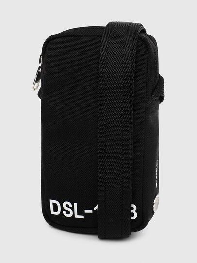Diesel - FONO, Black - Cases - Image 4