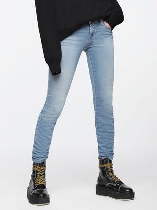 Gracey JoggJeans 084UA,