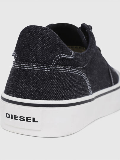 Diesel - S-FLIP LOW,  - Sneakers - Image 4