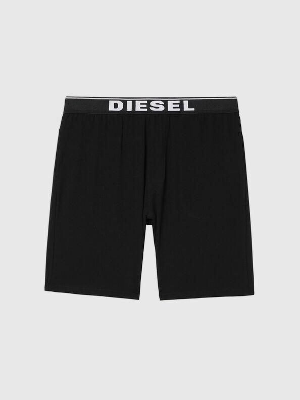 https://si.diesel.com/dw/image/v2/BBLG_PRD/on/demandware.static/-/Sites-diesel-master-catalog/default/dwe9d38e1d/images/large/A00964_0JKKB_900_O.jpg?sw=594&sh=792