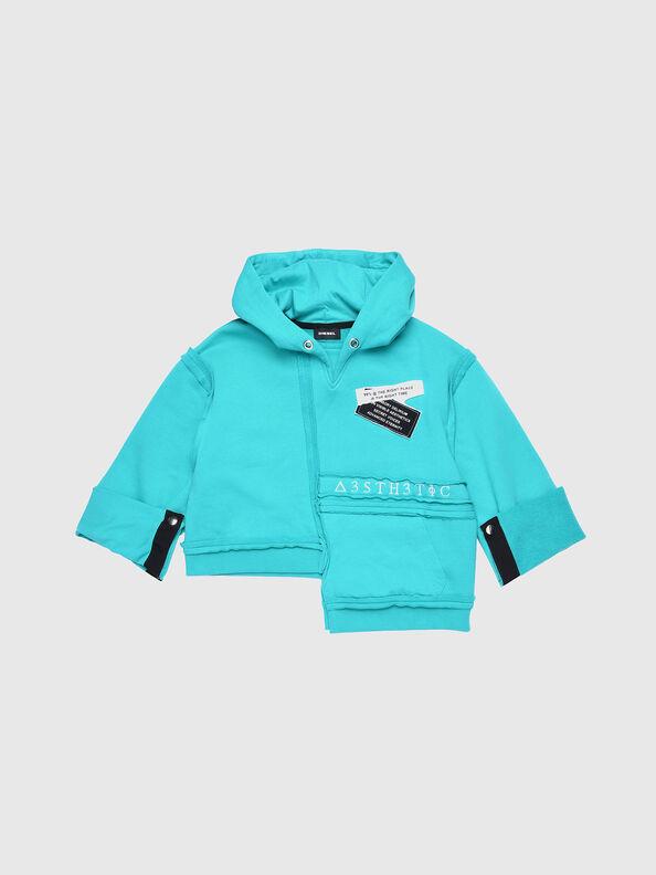 SMIKIJ,  - Sweaters