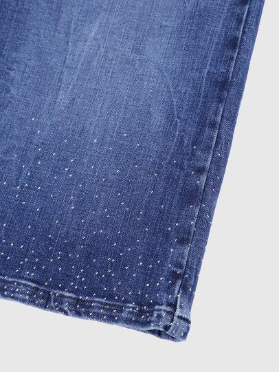Diesel - PRETTI-J,  - Jeans - Image 3