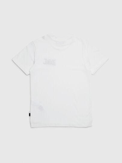 Diesel - TJUSTXMAS,  - T-shirts and Tops - Image 2