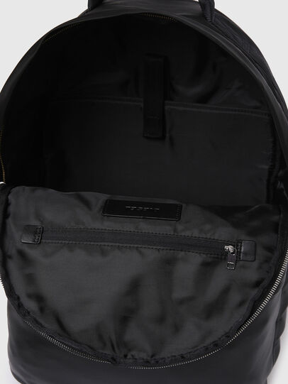 Diesel - DHORIAN LP, Black - Backpacks - Image 4