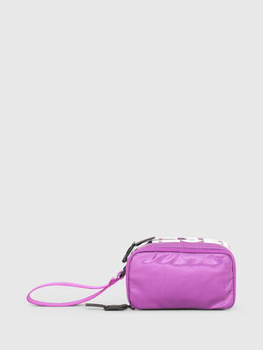 HI-SOKKA, Lilac - Bijoux and Gadgets