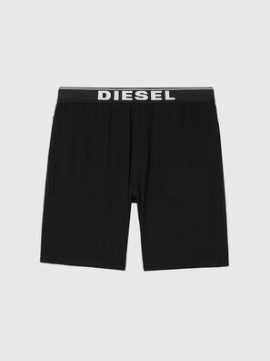 https://si.diesel.com/dw/image/v2/BBLG_PRD/on/demandware.static/-/Sites-diesel-master-catalog/default/dwf00bfe72/images/large/A00964_0JKKB_900_O.jpg?sw=297&sh=396