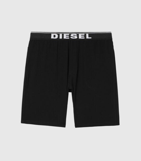 https://si.diesel.com/dw/image/v2/BBLG_PRD/on/demandware.static/-/Sites-diesel-master-catalog/default/dwf00bfe72/images/large/A00964_0JKKB_900_O.jpg?sw=594&sh=678