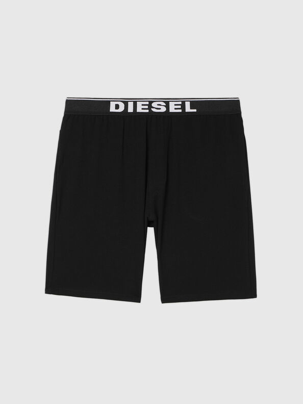 https://si.diesel.com/dw/image/v2/BBLG_PRD/on/demandware.static/-/Sites-diesel-master-catalog/default/dwf00bfe72/images/large/A00964_0JKKB_900_O.jpg?sw=594&sh=792