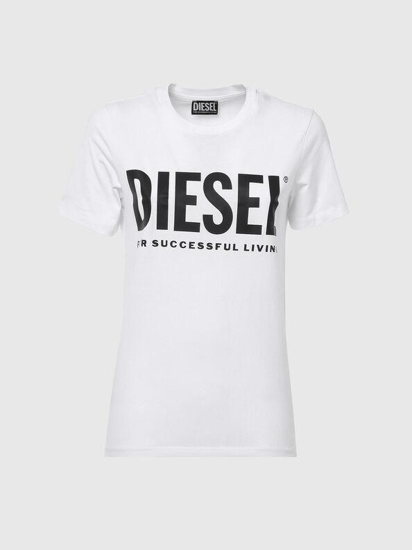 https://si.diesel.com/dw/image/v2/BBLG_PRD/on/demandware.static/-/Sites-diesel-master-catalog/default/dwf13b39ac/images/large/A04685_0AAXJ_100_O.jpg?sw=594&sh=792