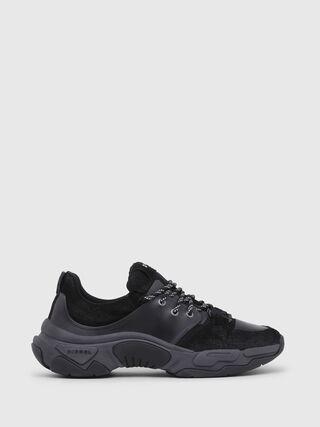 S-KIPPER LOW LACE,  - Sneakers