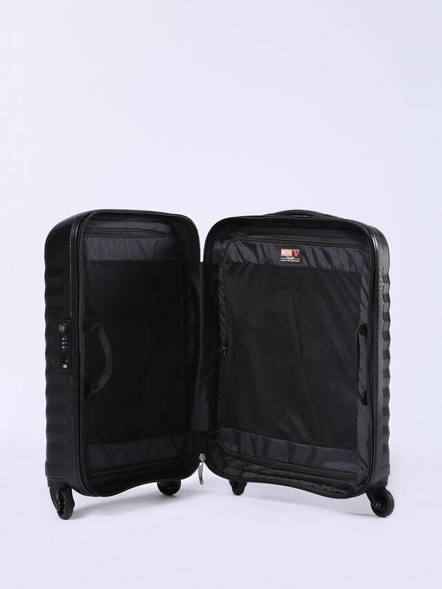 Diesel MOVE LIGHT S, Dark grey - Luggage - Image 7