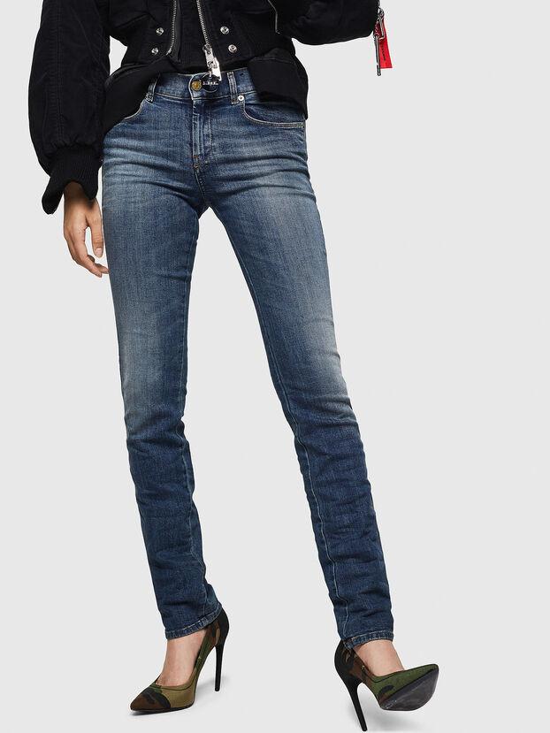 Sandy 069GA,  - Jeans