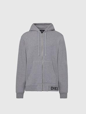 S-ELECTRUM, Grey - Sweaters