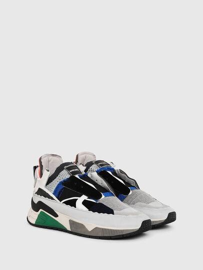 Diesel - S-BRENTHA DEC,  - Sneakers - Image 2