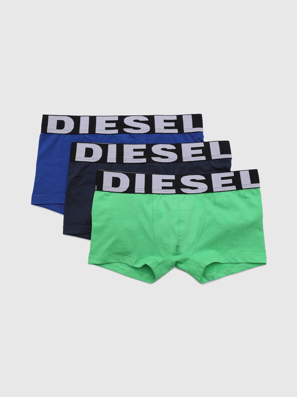 https://si.diesel.com/dw/image/v2/BBLG_PRD/on/demandware.static/-/Sites-diesel-master-catalog/default/dwf8ca75c6/images/large/00J4MS_0AAMT_K80AB_O.jpg?sw=594&sh=792