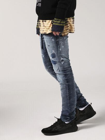 Diesel - Thommer JoggJeans 069CC,  - Jeans - Image 1