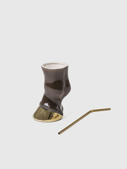 Diesel - 11080 Party Animal, Brown - Home Accessories - Image 1