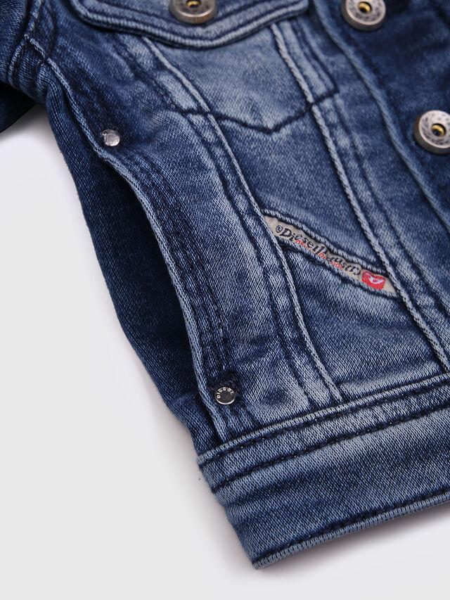 KIDS JAFFYB JOGGJEANS J, Blue Jeans - Jackets - Image 4