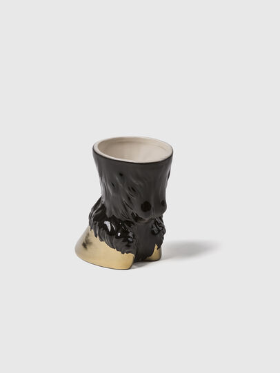 Diesel - 11082 Party Animal, Gold/Black - Home Accessories - Image 6