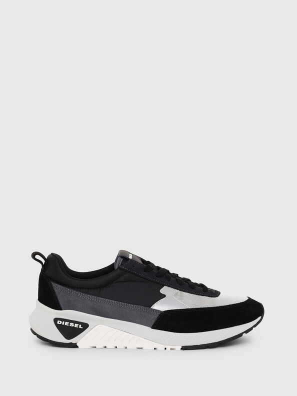 S-KB LOW LACE II,  - Sneakers