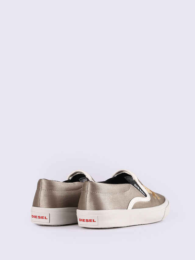 SLIP ON 20 EAGLE-ROS,