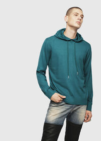 K-MAXS, Dark Green