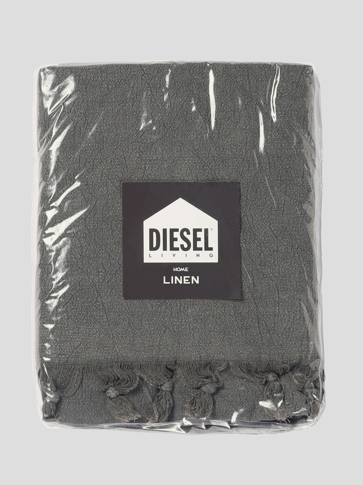 Diesel - 72357 SOFT DENIM,  - Bath - Image 2
