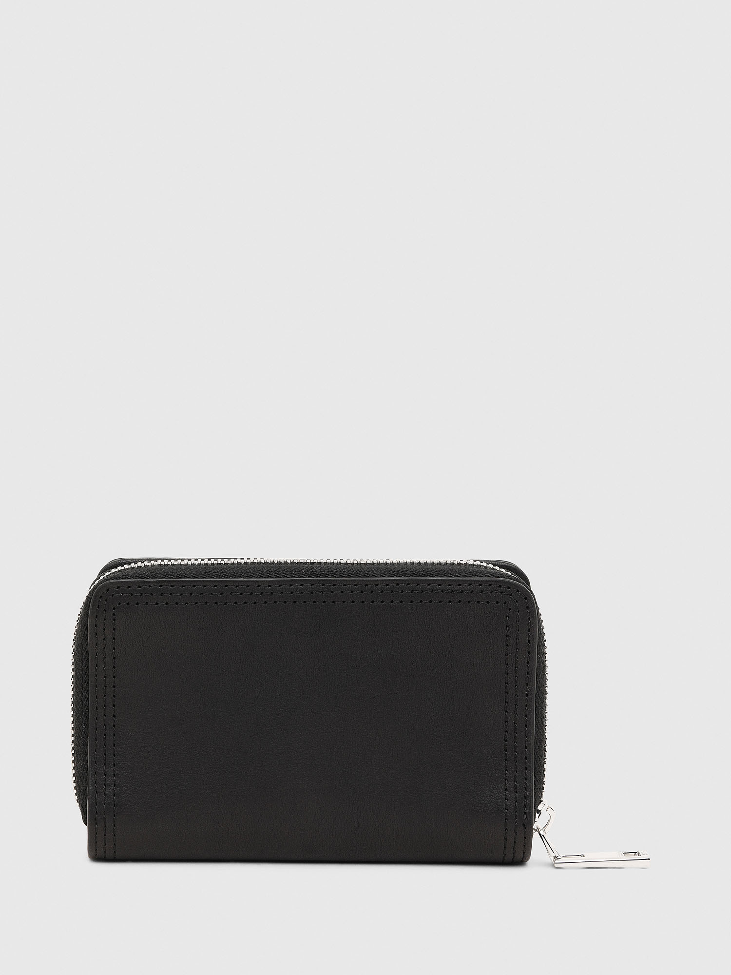Diesel - BUSINESS LC,  - Small Wallets - Image 2